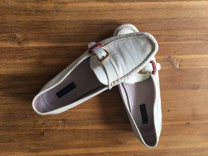 Schöne Tommy Hilfiger Schuhe
