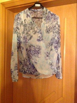 Schöne-Trendige Bluse