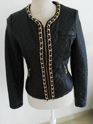 Schöne Trendy Jacke in S