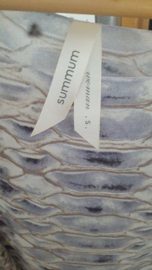 schöne Tunnika von Summum