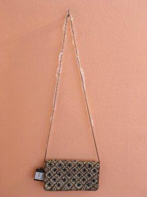 Schöne umhänge Tasche