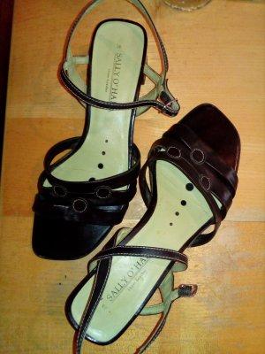 schöne und bequeme Schuhe von Sally o`Hara