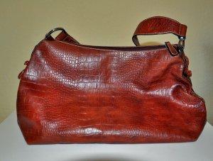 Schöne und sehr praktische Handtasche von Gerry Weber