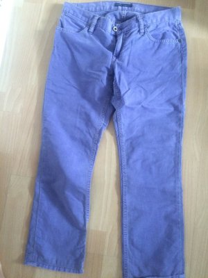 Schöne ungetragene Hose von Ralph Lauren
