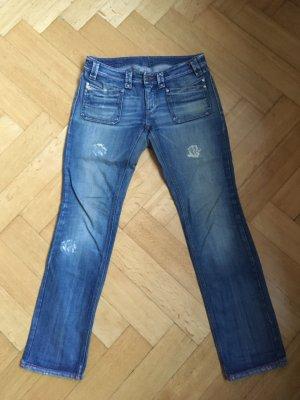 Schöne used Diesel Jeans 30 M