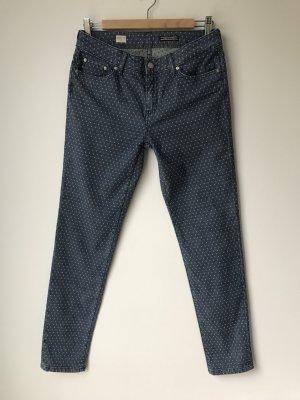 Schöne Venice Skinny Fit Jeans von Tommy Hilfiger, Größe 29, neuwertig