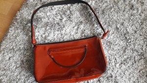Schöne Vintage Handtasche