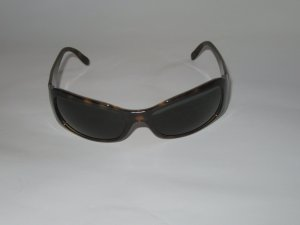 Schöne Vogue Sonnenbrille