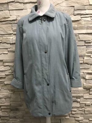 Schöne warm Jacke von Bexleys Gr 42