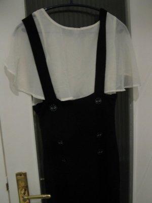 Schöne weibliche Bluse, D34-36