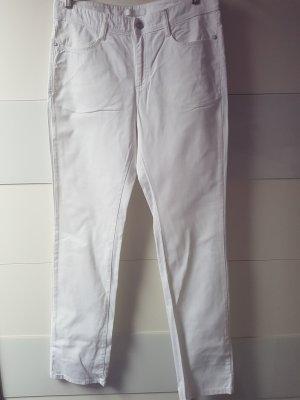 Schöne weiße Jeans  von Mac Gr 40/34
