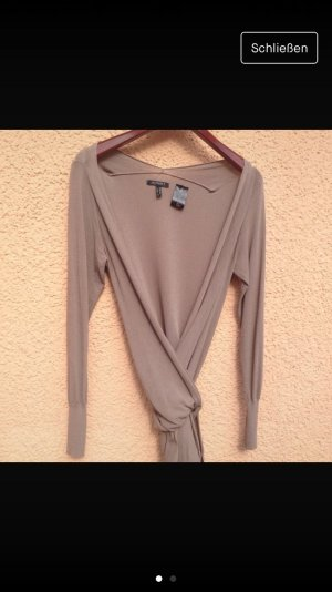 Apart Giacca aderente beige