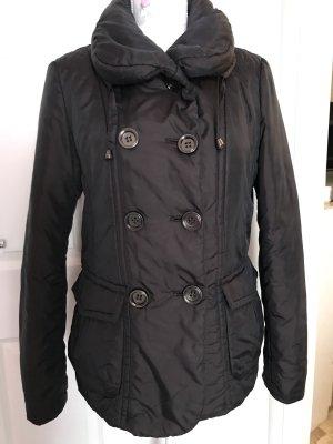 Schöne Winter Jacke von Autumn Magic TCM Gr 36