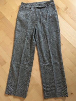 Schöne Wollhose, Größe 40, wie neu, 1 mal getragen