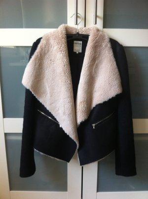 Schöne Zara-Jacke in sehr gutem Zustand!