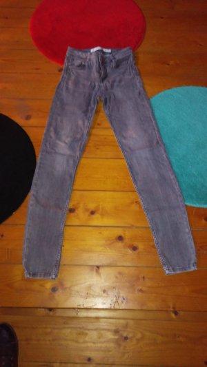 Schöne Zara Jeans gr.34