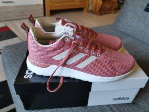 schönen Adidas Schuhe