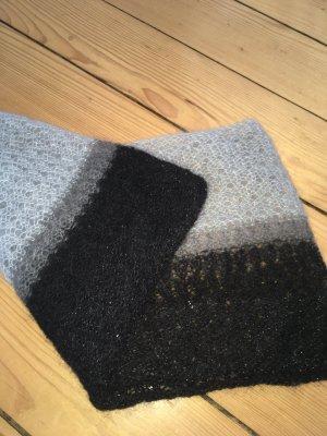 Schönen Schal