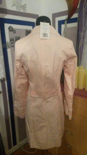 schönen Trenchcoat gr.34