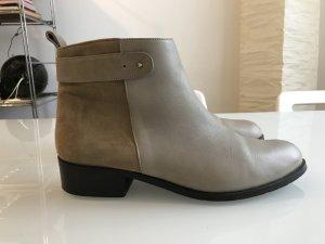Schöner Ankle Boot von Gardenia