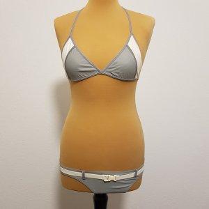 Schöner Bikini von Diesel