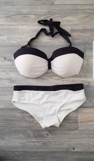 Schöner Bikini von Etam