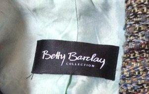 Schöner Blazer von Betty Barclay