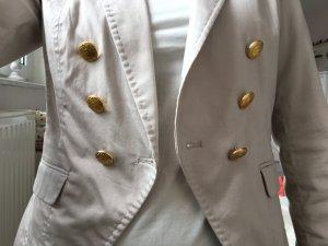 schöner Blazer von H&M