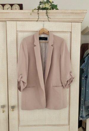 Schöner Blazer von Zara