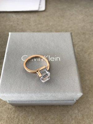 Schöner Calvin Klein Ring