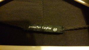 Schöner  Cardigan  mit Taschen in braun, Gr. 38 Marke Jennifer Taylor