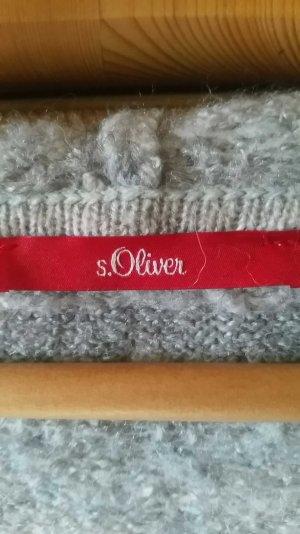 schöner Cardigan, s.Oliver