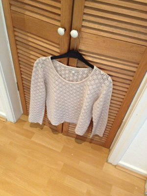Schöner CLOSED Pullover, Gr. S