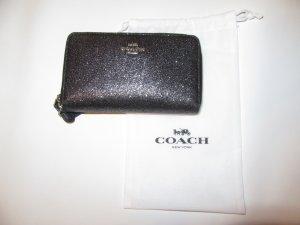 schöner Coach Geldbeutel / Geldbörse NP 205€