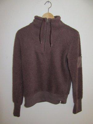 schöner Columbia Pullover