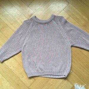 Schöner COS Pullover M / 38