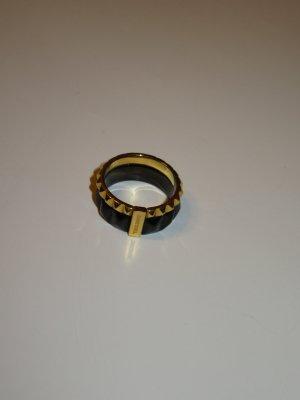 schöner Diesel Ring :)