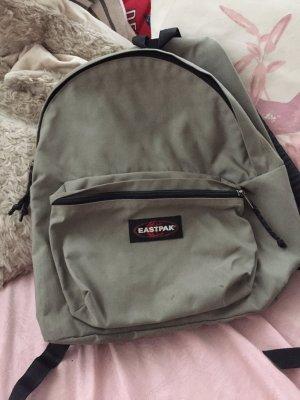 Schöner Eastpack - nie benutzt