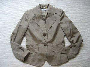 Schöner edler APART Blazer exquisite Gr. 36 S Jacke sehr gut erh. wie neu
