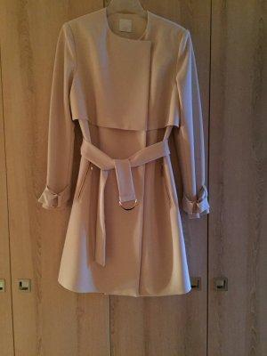 Alba Moda Short Coat multicolored