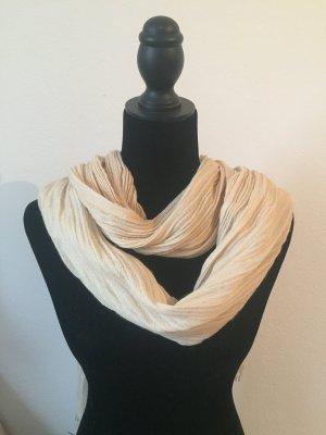 Schöner, eleganter Schal von Ralph Lauren