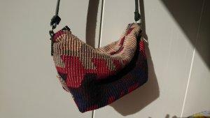 schöner Ethno Crossbodybag / Handtasche