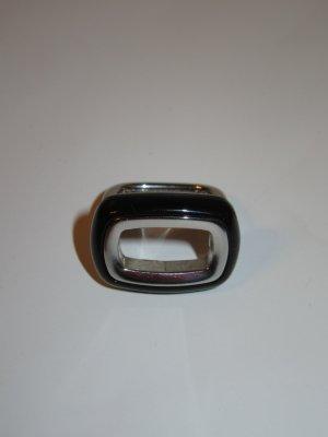 schöner Fossil Ring :)