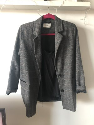 Boyfriend Blazer multicolored