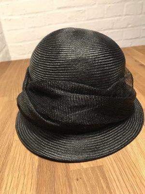 Schöner hochwertiger Hut