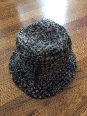 Marc O'Polo Cappello di lana multicolore