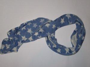 schöner Jetset Schal
