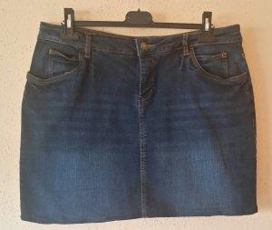❤ Schöner John Baner Jeans - Rock Gr. 46❤