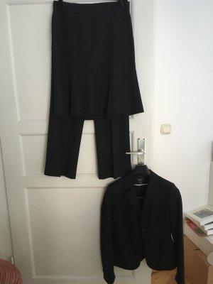 Mexx Tailleur pantalone multicolore