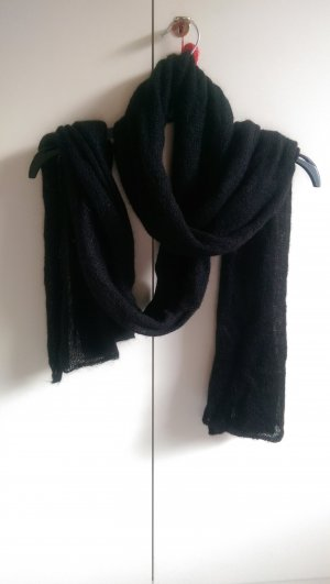 Schöner langer Schal H&M